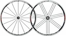 Campagnolo Zonda route roues 2 way fit 2016 Shimano/Sram 9/10/11 vitesse freehub