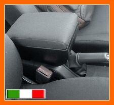 BRACCIOLO PREMIUM per Opel Astra GTC + portaoggetti PERSONALIZZATO 7 VARIANTI