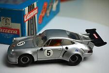 Carrera Universal Uni 132 - Porsche 911 RSR - 40479 - OVP - unbespielt