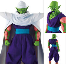 MegaHouse Dimension of DRAGONBALL/Dragon Ball/DOD Z Kai Piccolo Figure DBZ210