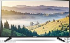 "INTEX LED TV 32"" HD TV LED-3220 WITH USB MOVIE, VGA & HDMI PORT"