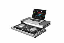 Odyssey Glide Style™  Flight Ready® Case For Numark Mixtrack 3 / Mixtrack PRO 3