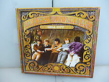 BUFFALO SPRINGFIELD-SELL OUT. RARITIES.-CD DIGIPACK-NEW. SEALED.