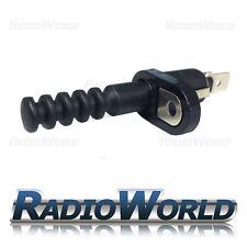 Door/Alarm Switch Adjustable Length ON-(OFF) Car Dash Light 12V 20A
