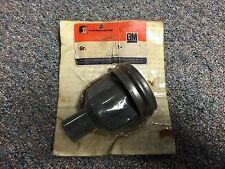 NOS 60-62 CHEVROLET GMC TRUCK STEERING SHAFT COUPLER GM 5689568