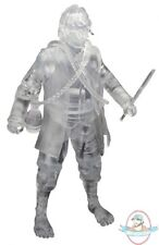 SDCC 2012 Exclusive Invisible Bilbo Baggins From The Hobbit