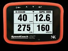 SpeedCoach OC Model 2 w Training Package Speed Coach GPS Authorized Distributor