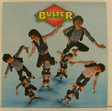 "Buster 12"" LP (h168)"