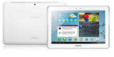 Samsung GALAXY Tab 2 10.1 16GB WiFi Pure White *BRAND NEW* + Warranty!