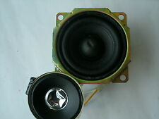 T5P16D6 SPEAKERS 8ohm from LOGIK LCXW30NN6