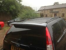Ford Mondeo Mk3 Estate/Hatchback Spoiler 2000-2007  - Brand New!