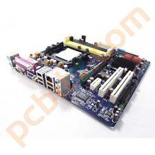 Pegatron/ASUS M2N-VM/S REV 2.01 Socket AM2 Scheda madre non BP