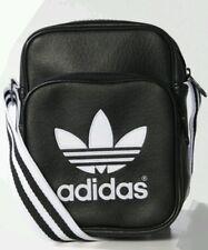 Adidas Originals petits objets sac