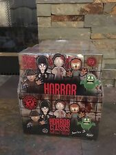 funko mystery mini horror series 3 Full Case Box Of 12 Blind Boxes
