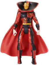 "DC Universe Infinite Heroes Crisis Loose 4"" PSYCHO PIRATE Figure #49 Series 1"