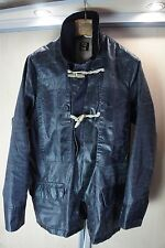 PAUL SMITH PSJ 099L JACKET SIZE M