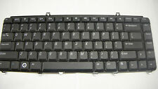 Dell Inspiron 1545 1546 and Vostro 1500 1400 Keyboard US USA P446J