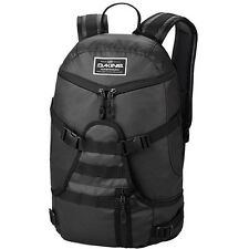 Dakine Transfer 15L Cycling Commuter Laptop Tablet Backpack - New - Retail $80