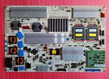 Power Supply Board EAY60803401 YP47LPBL 47LE530C LG47LE5300-CA