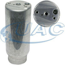 New AC A/C Accumulator Receiver Drier Air Conditioning Filter Dryer