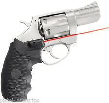 Crimson Trace LG-325 For Charter Arms .22-.44 Cal. Revolvers LG325 Laser Grips