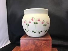 Gabriel Pottery Ebay