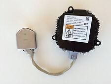 NEW! OEM! 04-06 Saab 9-2X Xenon BALLAST HID CONTROL UNIT MODULE IGNITER ECU BOX
