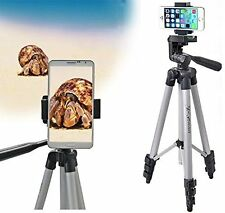 Professional Camera Tripod Mount Holder For iPhone 6S / iPhone 6S plus -FREE P&P