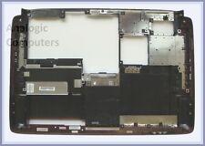 New Toshiba Satellite P20 Bottom Case K000014080