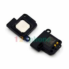 BRAND NEW EAR PIECE EARPIECE SPEAKER RECEIVER REPAIR PARTS FOR IPHONE 5C #F-680