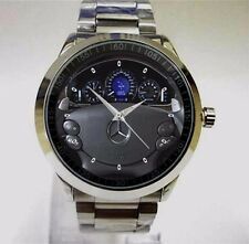 2007 Mercedes benz cls63 amg  Steering Wheel Wristwatch