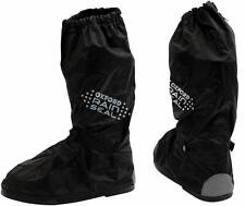 OXFORD Impermeable bootcover OB S