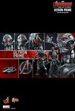 Hot Toys hottoys Ultron Prime Avengers: Age of Ultron 1/6th MISB CHEAPEST New