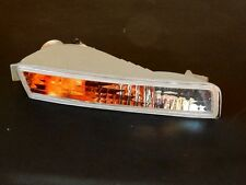 HONDA PRELUDE 5th GEN 1997-2001 FRONT RIGHT INDICATOR LAMP LIGHT O/S DRIVER