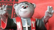 Bad Taste Bear Bears BTB BTBs OVP - DOPE -  BLACK  - einer von 100