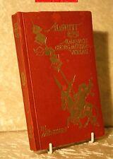 Müller Georg - Ausritt 1931 Almanach des Georg Müller Verlages in München-Illust