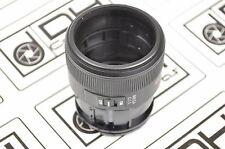 Panasonic 45-200mm f/4-5.6 G Vario MEGA O.I.S Focus Barrel Ring DH9921