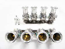 OBX Individual Throttle Body ITB TOYOTA 1UZ 1UZFE V8