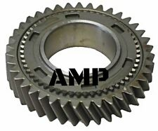 Dodge Ram NV5600 2wd 4wd 6 speed 2nd gear 39 tooth