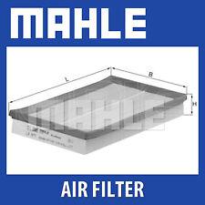 Mahle Filtro De Aire lx977d (Seat, Vw)
