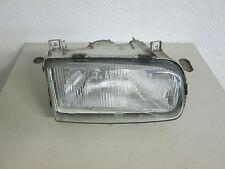 Headlight right Skoda Felicia I 6U Built 95-98 246 056-00