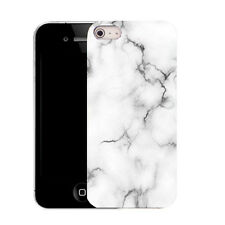 pictoric case cover fits apple iphone 6s plus  - marble effect