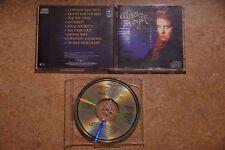 Alison Moyet Alf 1984 CBS CDCBS 26229 CD-ALBUM NO CODICE A BARRE