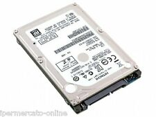 "HARD DISK HDD HD INTERNO 1TB SATA 2,5"" HITACHI HGST 1000GB X NOTEBOOK 0J22413"