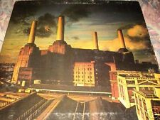 PINK FLOYD - Animals prog gatefold LP Made in YUGOSLAVIA unique issue JUGOTON NM