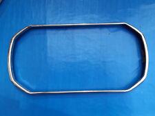 Lancia Beta ? Scheinwerfer Rahmen Blende Abdeckung Ring headlamp cornice faro