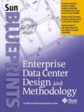 Enterprise Data Center Design and Methodology, Good Books