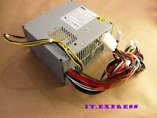 DELL 305W genuine Dimension 4700 8400 GX280 OEM power supply PS-6311-1DFS C3760