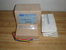 Barber Colman Electronic Room Controller Thermostat TP-8103-0-0-1 - NOS