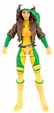 Marvel Universe 2013 ROGUE (UNCANNY X-MEN SET) - Loose